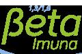Beta Imuna – Ihrer Gesundheit zuliebe